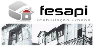 Fesapi