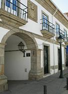 edificiodoprincipal