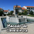 MacedoCavaleiros