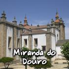 MirandaDouro