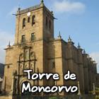 TorreMoncorvo