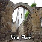 VilaFlor