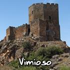 Vimioso